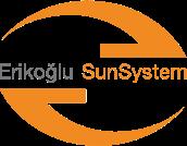 Erikoğlu SunSystem | Modern Teknoloji ve Çözümler
