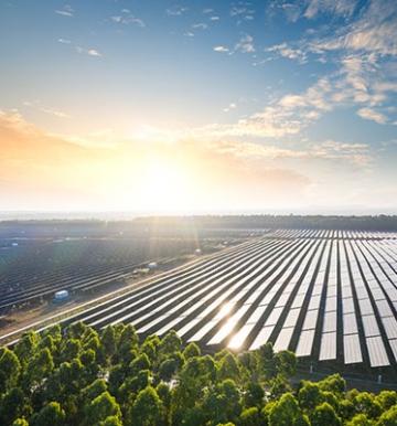 Erikoğlu Sunsystem ve Garanti BBVA Leasing'den GES Finansmanı'nda İş Birliği